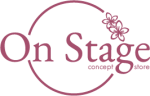 on-stage-logo